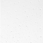 Rigips Casoprano Casostar wypełnienie sufitowe 600x600x8mm op 3,6m2