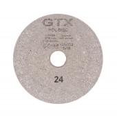 Ściernica płaska GTX 125822/24