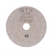 ŚCIERNICA PŁASKA GTX125/8/22,2x40