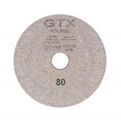 ŚCIERNICA PŁASKA GTX125/8/22,2x80