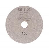 Ściernica płaska GTX 125822/150