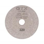 ŚCIERNICA PŁASKA GTX125/8/22,2x220