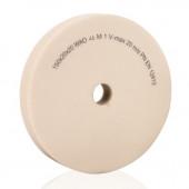 Ściernica płaska T1 1502020 WAO 46 M1