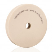 Ściernica płaska T1 1502020 WAO 150 M1