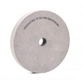 Ściernica płaska T1 1502020 BSC 80 M1