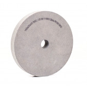 Ściernica płaska T1 1502020 BSC 150 M1