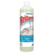Profimax Brillant do ręcznego mycia naczyń 1l koncentrat