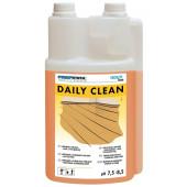 Daily Clean drewno i panele 1l koncentrat