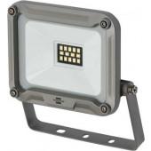 Naświetlacz LED JARO 1000 900lm 10W