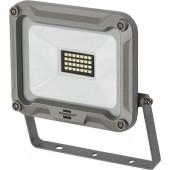 Naświetlacz LED JARO 2000 1870lm 20W
