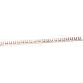 Szyna widełkowa  1P 57 modułów
