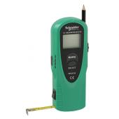 Detektor cyfrowy 4w1