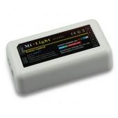 Odbiornik MI-LIGHT 10A RF 2.4G RGB+W