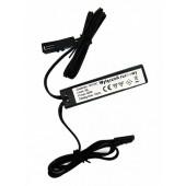 Włącznik bezdotykowy 3w1 12V 60W