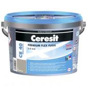 Spoina CE40 platinum 2kg