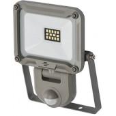 Naświetlacz LED 1000P Jaro 900lm 10W