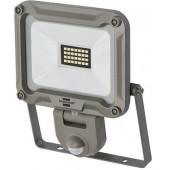 Naświetlacz LED 2000P Jaro 1870lm