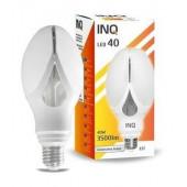 Żarówka LED 40 E27 40W 3800lm 4000K INQ