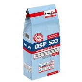 Zaprawa uszczelniająca DSF 523 jednoskładnikowa 4kg