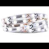 Taśma LED ORO Strip 300L SMD 5630 NWD BD