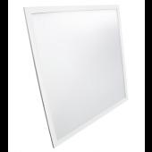 Panel LED ORO Vela 60x60cm 50W-DW-II