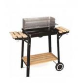 Grill węglowy VIM-5838