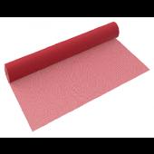 Siatka do ociepleń Perfect 145g/m2 czerwona 50m2