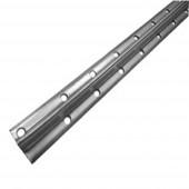 LISTWA PODTYNKOWA 10mm/2,5m PERFECT