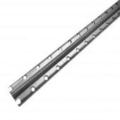 LISTWA PODTYNKOWA 6mm/2,5m PERFECT