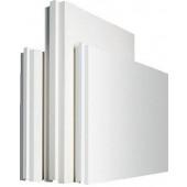 Płyta gipsowa Multigips 666x500x100mm zwykła
