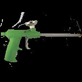Pistolet do piany DB GUN 355