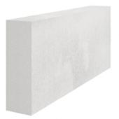 Bloczek komórkowy TLMA kl.600 biały 60x240x590