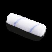 Wałek Nylonblue 6 mini 1,5x15cm runo 6mm