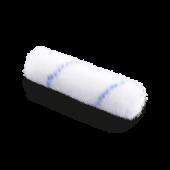 Wałek Nylonblue 6 mini 1,5x10cm runo 6mm