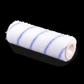 Wałek Nylonblue 6 maxi 5,8x25cm runo 6mm