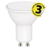 Żarówka LED CLS MR16 9W GU10 barwa ciepła biel