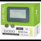 Naświetlacz LED ORO Diodo 10W-G-DW