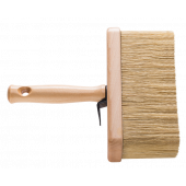 Pędzel ławkowiec 82 190x85cm runo 76mm