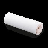 Wałek Flit 4 4,8x25cm runo 4mm