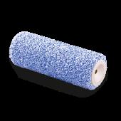 Wałek Micromix 10 4,8x18cm runo 10mm