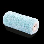 Wałek Micromix 16 4,8x18cm runo 16mm