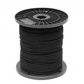 Lina elastyczna fi10,0 80mb