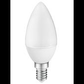Żarówka LED AMM E14 5W barwa neutralna