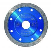 Tarcza diamentowa 115x22,23mm Ceramic ciągła