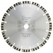 Tarcza diamentowa 115x22,23mm Concrete heavy