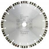 Tarcza diamentowa 125x22,23mm Concrete heavy