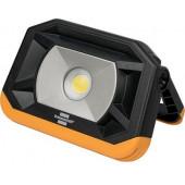 Naświetlacz LED akumulatorowy PF 1000 MA IP65