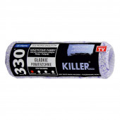 Wałek Killer 18cm r.9mm
