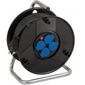 Przedłużacz bębnowy Garant S4 IP44 50m