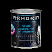 Podkład antykorozyjny Armorin 0,75l czarny